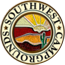 Southwest Campgrounds